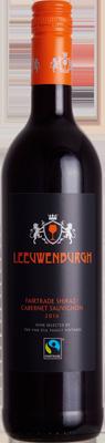 wijboeren-fles-leeuwenburgh-rood