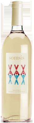 wijboeren-fles-somis-blanc