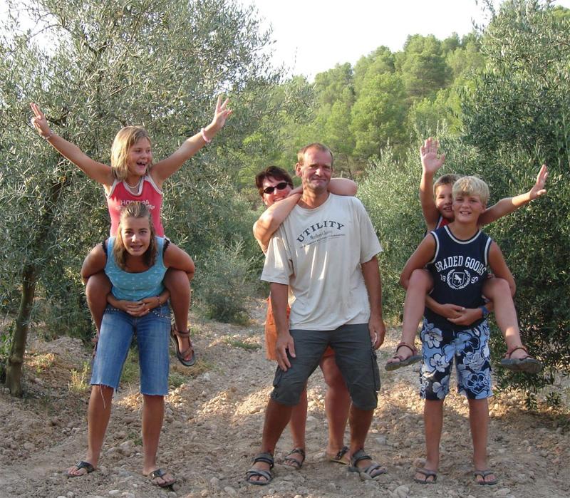 wijnboeren--persoon-familie