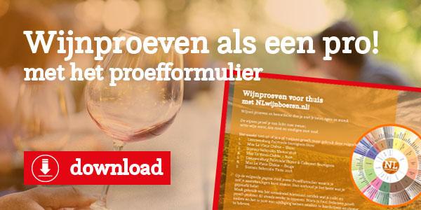 wijnboeren--download-01